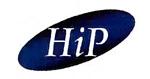 HiP Trademark Certificate