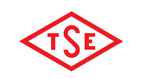 TSE (Turkish Standart Enstitue)